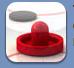 touch hockey app