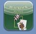 BlackJack Free app